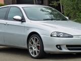Alfa-Romeo 147