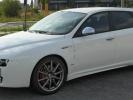 Универсал Alfa-Romeo 159