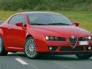 Alfa-Romeo Brera
