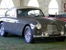 Aston Martin DB2/4 (1955 год)