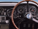 Aston Martin DB5 (1964 год)