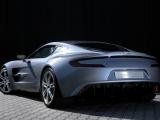 Aston Martin One-7701