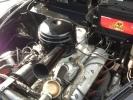 Двигатель V8 на BMW 501/502