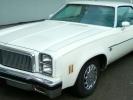 Chevrolet Chevelle (1977 год)