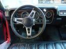 Приборная панель Dodge Charger 1973 год