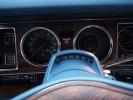 Приборная панель Dodge Charger 1977 год
