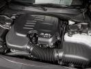 Двигатель Dodge Charger 3,6 L