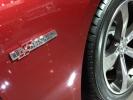 Эмблема Dodge Charger 100th Anniversary Edition