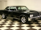 Pontiac GTO (1964 год)