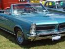 Pontiac GTO (1965 год)