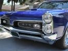 Pontiac GTO (1967 год)