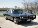 Pontiac GTO (1968 год)