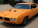 Pontiac GTO (1970 год)