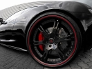 Wheelsandmore Aston Martin DBS Carbon Edition