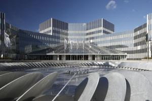 Forschungs und Innovationszentrum
