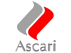 Логотип Acari Cars Ltd