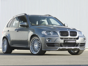 Hamann-BMW-X5-E70