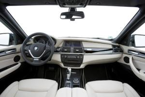 bmw-x5-e70-interior