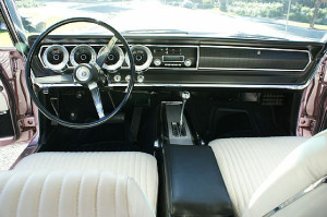 dodge-charger-interior