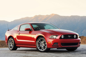 ford-mustang-gt-2013