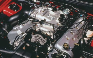 ford-mustang-modular-engine