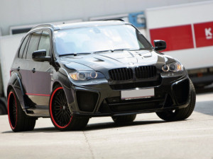 g-power-bmw-x5-m