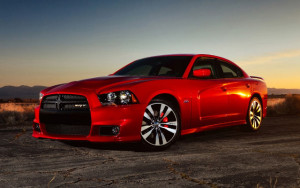 Dodge-Charger-SRT8-2013