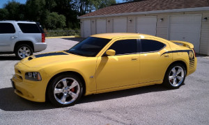Dodge-Charger-Super-Bee