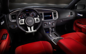 Dodge-Charger-interior-2012
