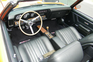 Pontiac-GTO-1969-interior