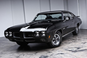 Pontiac-GTO-1970