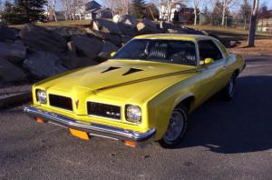 Pontiac-GTO-1973