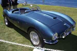 1954-Aston-Martin-DB2-4-Bertone-Spider
