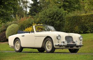 1955-Aston-Martin-DB2-4