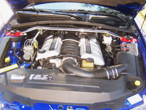 2006-Pontiac-GTO-engine