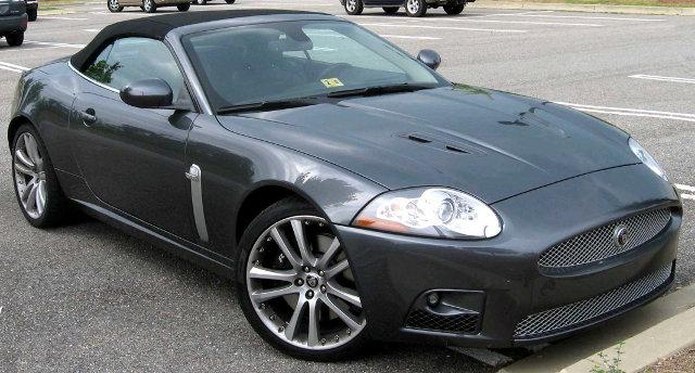 2007-Jaguar-XKR-convertible