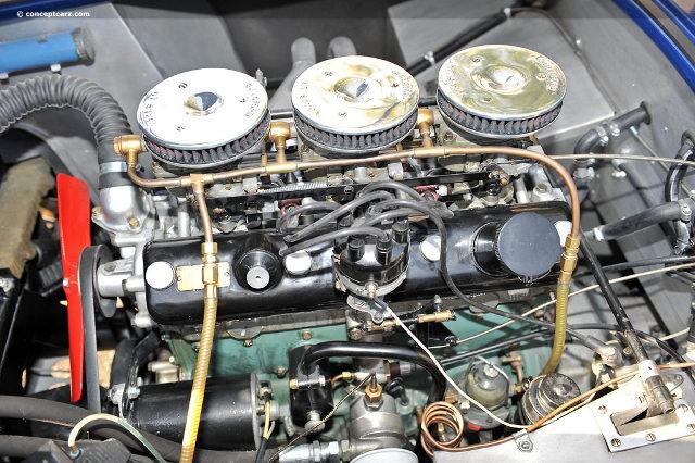 AC-Ace-Bristol-1959