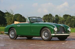 Aston-Martin-DB2-Vantage