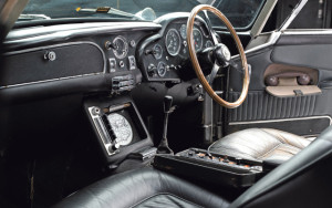 Aston-Martin-DB5-interior