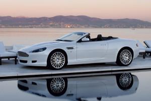 Aston-Martin-DB9-Volante-DB9