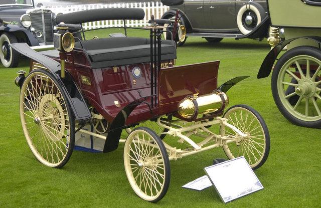 Benz-Velo-1894