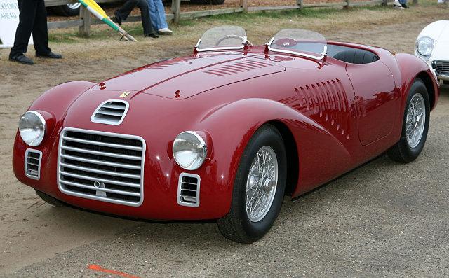 Ferrari-125