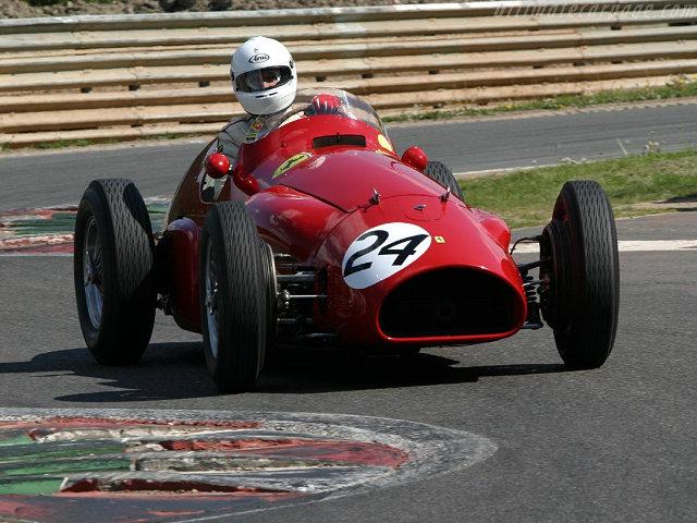 Ferrari-625