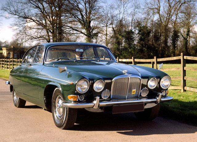 Jaguar-XJ6-1968