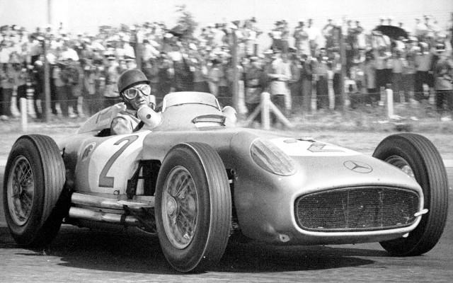 Juan-Manuel-Fangio-MB