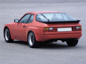 Porsche-924-Carrera-GT