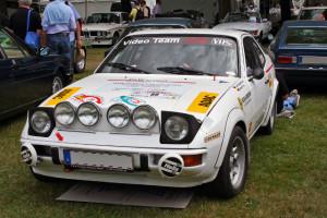 Porsche-924-Rallye