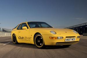 Porsche-968-CS