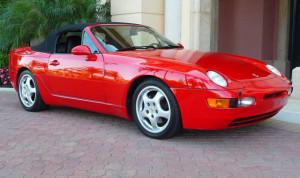 Porsche-968-cabrio