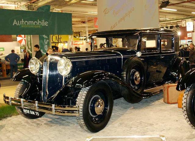 Renault-Reinastella-1932